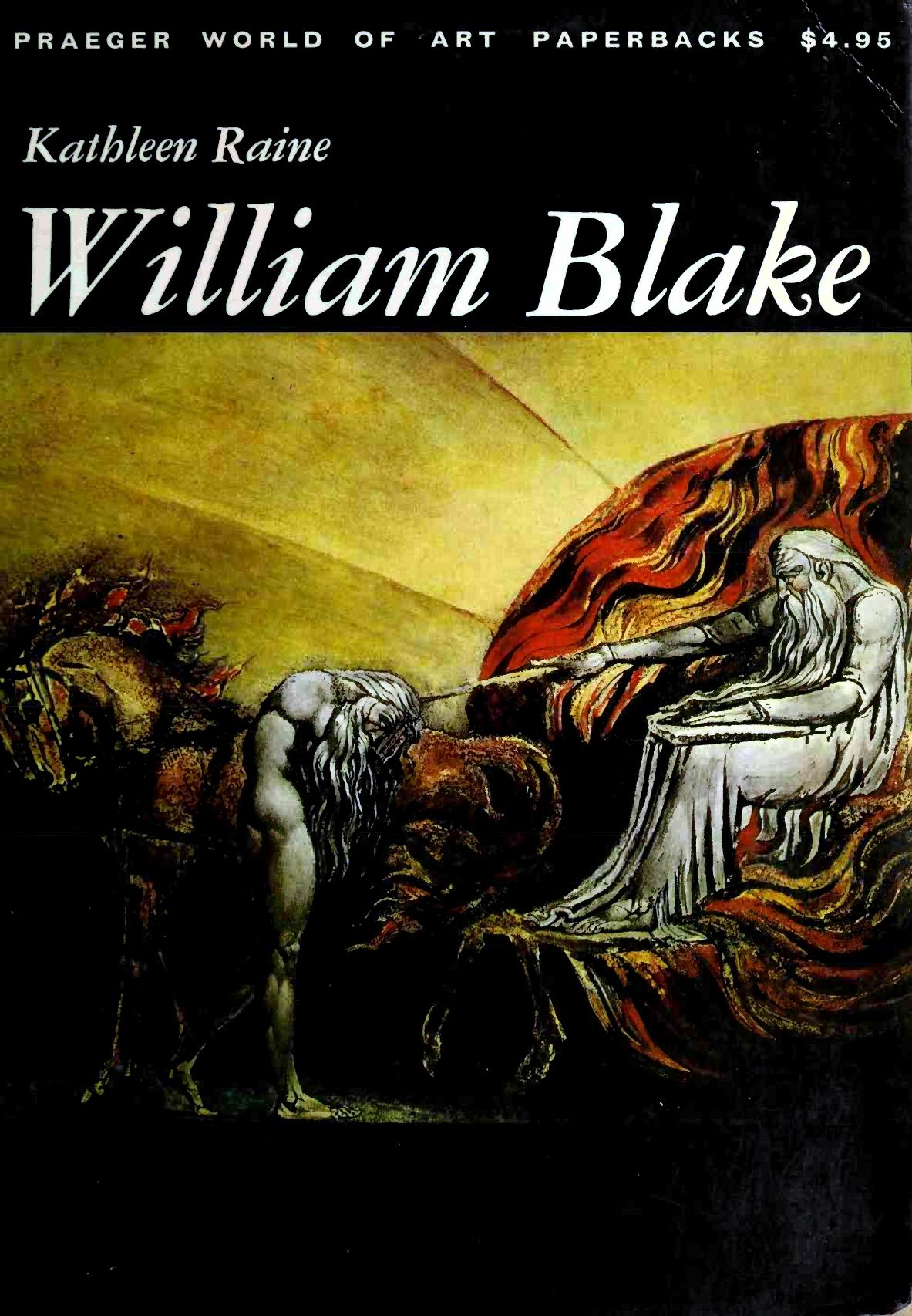 """to what extent are william blake's To what extent does a marxist reading of blake's poetry help to offer a critical insight """"i must create a system, or be enslaved by another man's."""