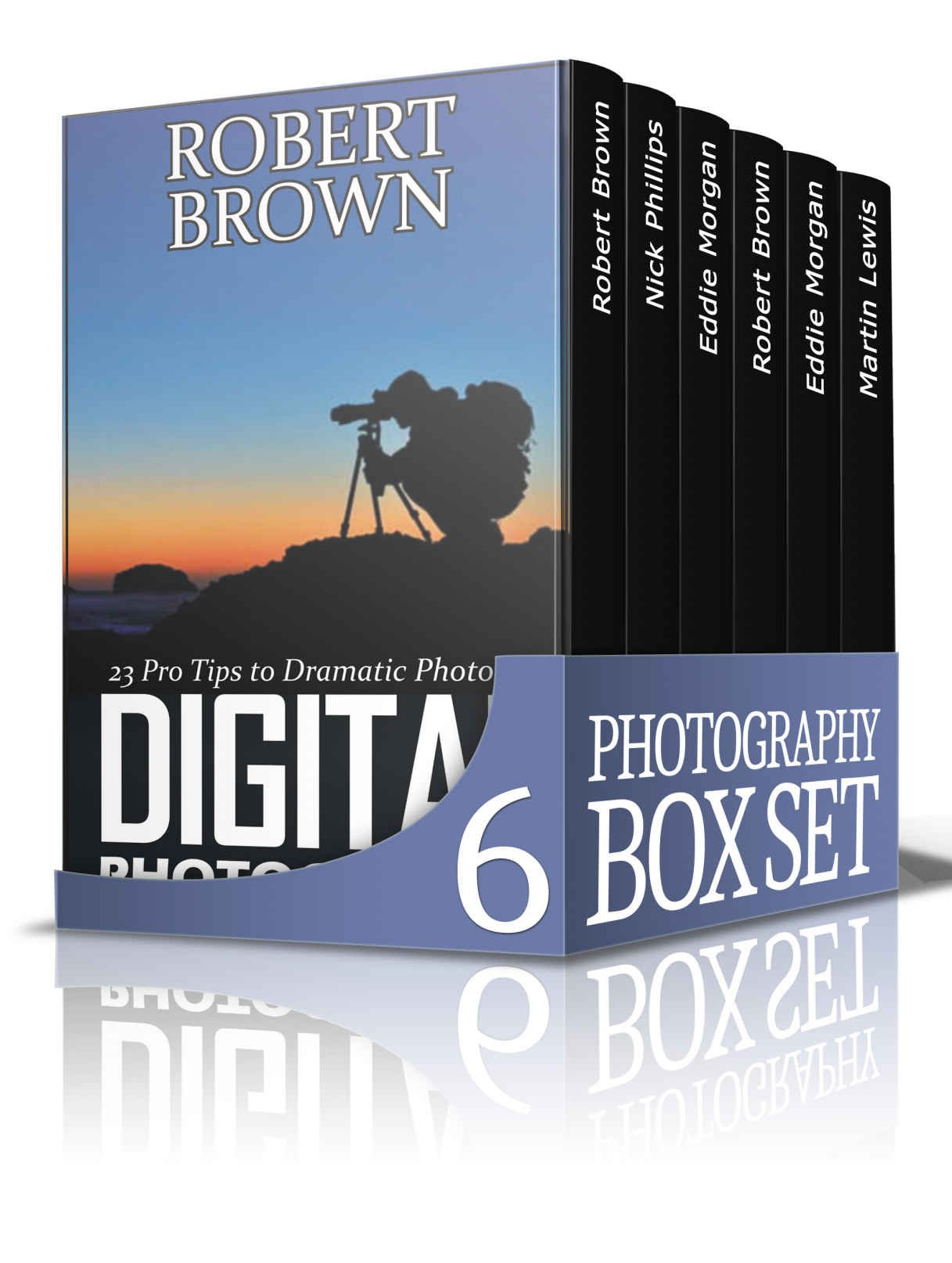 Best places to take pictures in washington dc Practical Guide to Patternmaking for Fashion Designers