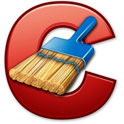 CCleaner Professional 5.31.6105 Slim Multilingual