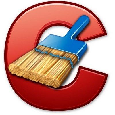 CCleaner Professional 5.37.6309 Slim Multilingual