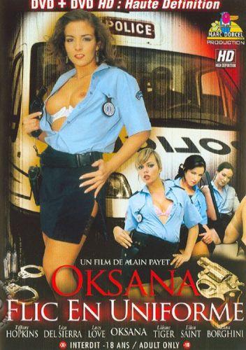 seks-smotret-onlayn-politseyskiy