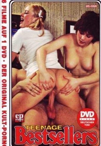 Ретро - Порно, Секс и Эротика. Видео и Фото. Смотреть ...