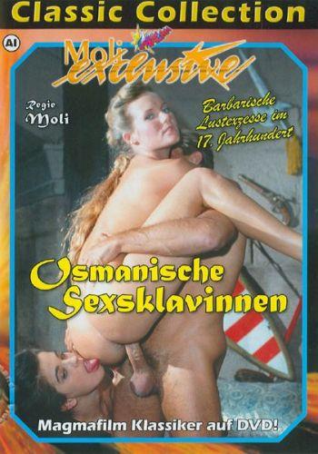 dvadtsat-devushek-dlya-rokko-smotret-porno-film