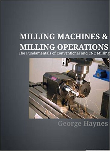 milling machines an introduction New patented tool system for broaching and slotting processing on lathes, milling machines and cnc workstation, with symmetric adjustment ideal for traditional.