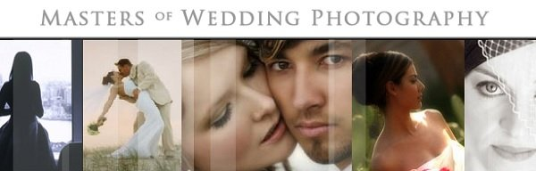 Masters Of Wedding Photography 2 By Jerry Ghionis