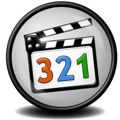 Media Player Codec Pack 4.4.1