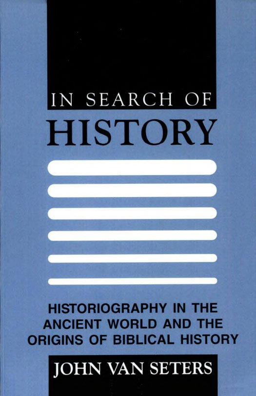 arnaldo momigliano essays in ancient and modern historiography Description : here, at last, are the long-awaited sather classical lectures of the great historian arnaldo momigliano, in a masterly survey of the origins of ancient historiography, momigliano captures those features of an ancient historian's work that not only gave it importance in its own day but also encouraged imitation and exploitation in.