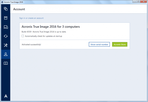 acronis true image 2016 bootable iso download