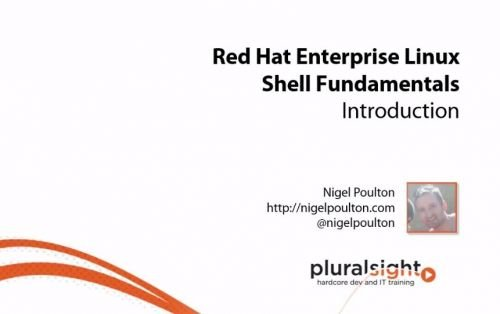 red hat linux vs windows 2000 essay