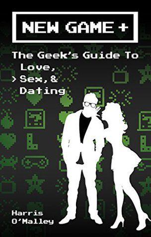 Geek guide till dating nedladdning