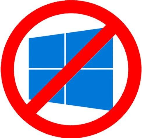 ShutUp10 v1.8.1410 [control total sobre funciones de windows] [Multi] [UL.IO] 67gSl5AlyEmOiIqyBqSfvRRHPNmkKRPQ