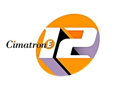 Presentations by Download cimatron e12 64bit full crack