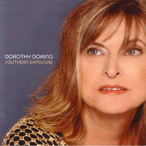 Dorothy Doring - Southern Exposure (2005)