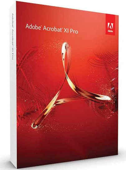 Adobe Acrobat XI Pro 11.0.22 Multilingual (Win Mac) + Portable