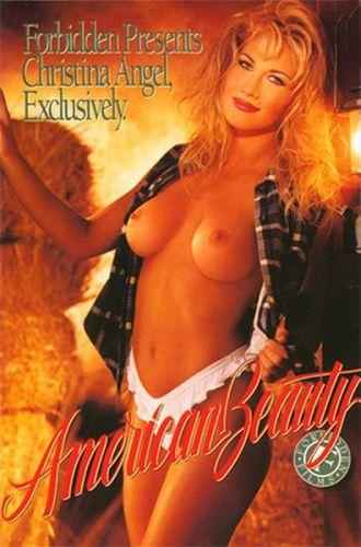 eroticheskie-filmi-amerikanskie