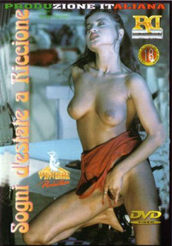 italyanskie-eroticheskie-filmi-v-onlayn