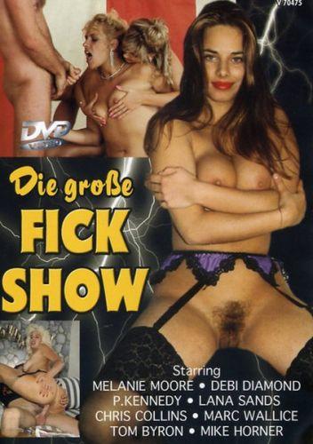 filmi-onlayn-porno-shou
