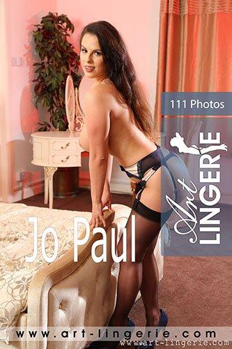 Эротические фотосеты art lingerie