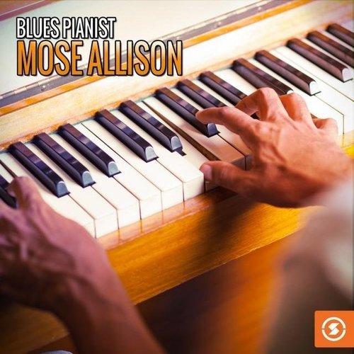 Best Of Blues Piano Pdf Torrent