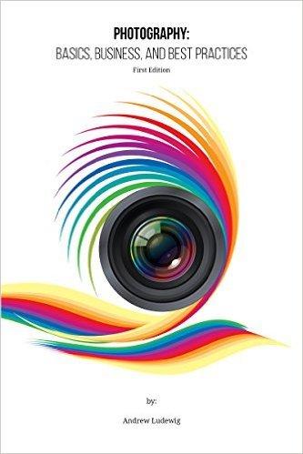 Photography Basics Pdf
