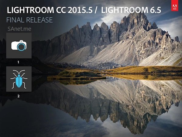 Download Adobe Photoshop Lightroom Cc 6 5 1 Multilingual Portable