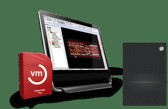 PentaLogix ViewMate Pro 11.12.26