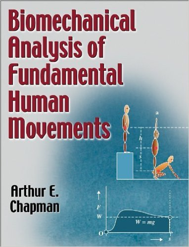 the mechanical principles and concepts related to movement Compare and contrast the skill-related components of fitness (speed, coordination, balance and evaluate movement concepts, mechanical principles, safety.