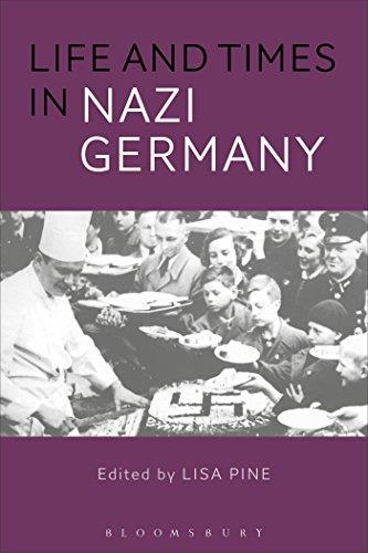 was germany a totalitarian society in the period between 1933 1939