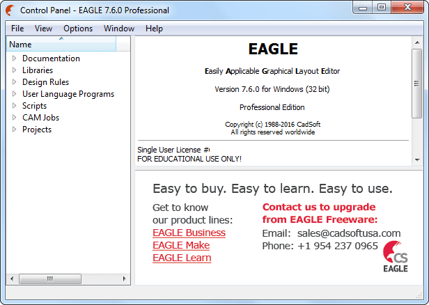 Edius 7  Full Version With Crack
