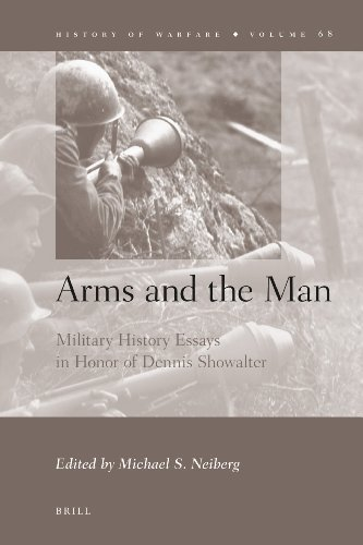 arms and the man 3 Arms and the man page louka [in his arms, passive and steadfast] the swiss will kill you, perhaps he has beaten you in love he may beat you in war.