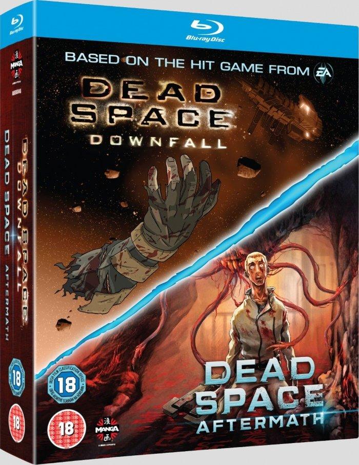 Download Dead Space Aftermath 2011 Brrip Xvid Mp3 Rarbg Softarchive