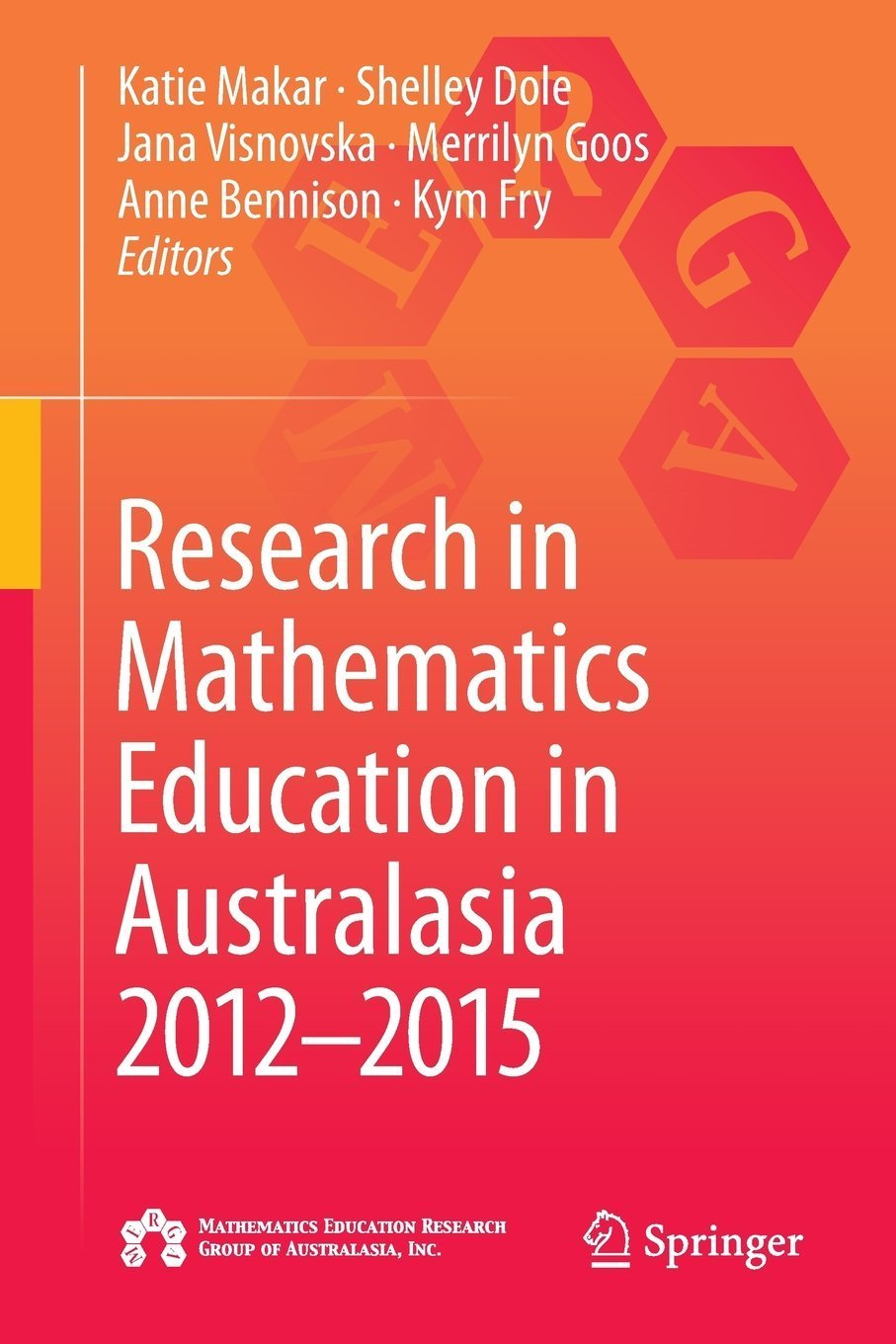 a research on manipulatives in education