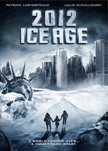 Download 2012 Ice Age 2011 BRRip XviD MP3-RARBG - SoftArchive
