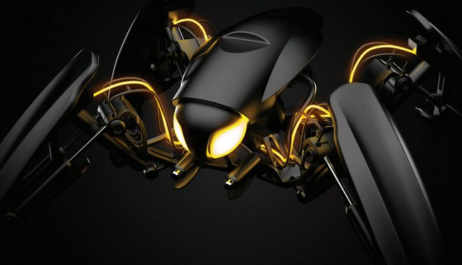SolidThinking Activate 2016.1397 (x64)