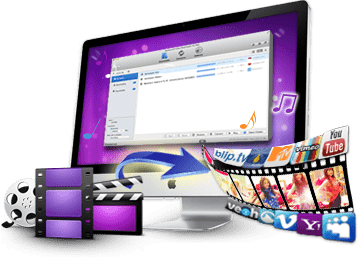 Download Apowersoft Video Downloader for Mac 1 7 1 MacOSX