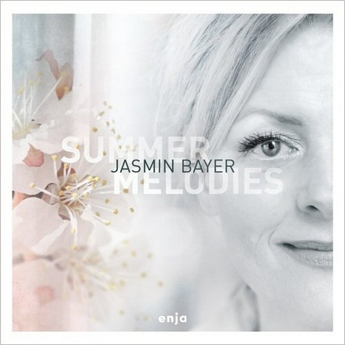 Jasmin Bayer - Summer Melodies (2016)