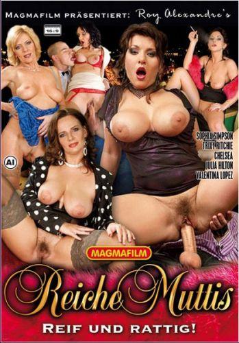 смотреть фильмы онлайн бесплатно порно мамаш
