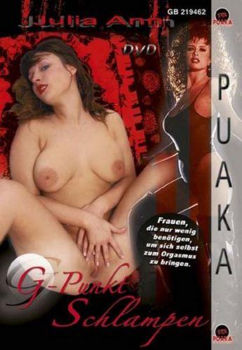 nazvanie-eroticheskogo-filma-pro-prostitutku
