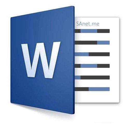 custom essay online papers