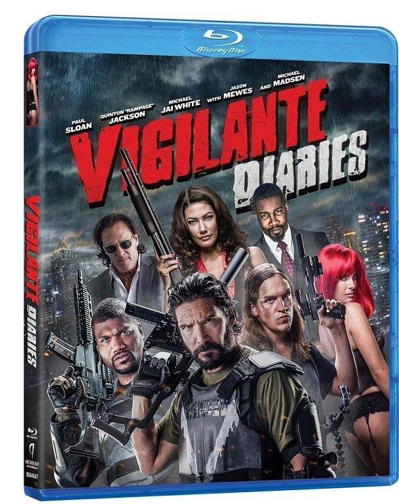 Download Vigilante Diaries 2016 720p BluRay x265 HEVC HDR