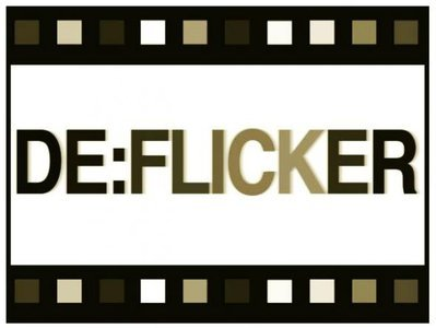 RevisionFX DE Flicker 1.4.12 for After Effects