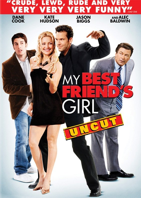 download my best friends girl 2008 1080p bluray h264 aac