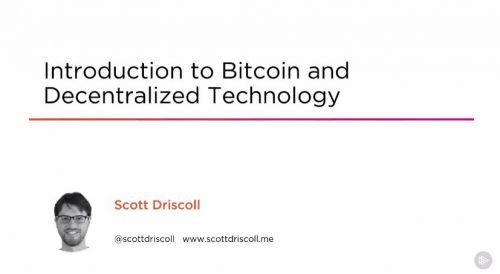 """introduction to bitcoin Bitcoins are kept in a virtual wallet on your computer or smartphone, using a type of bitcoin """"wallet"""" the value of that wallet belongs to you and when you want to use it, you and the vendor of the item or service must both agree the bitcoin has a monetary value, and how much you need to pay importantly, despite its virtual form, you can."""