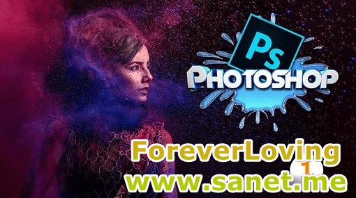 photoshop cc 2015 tutorials download