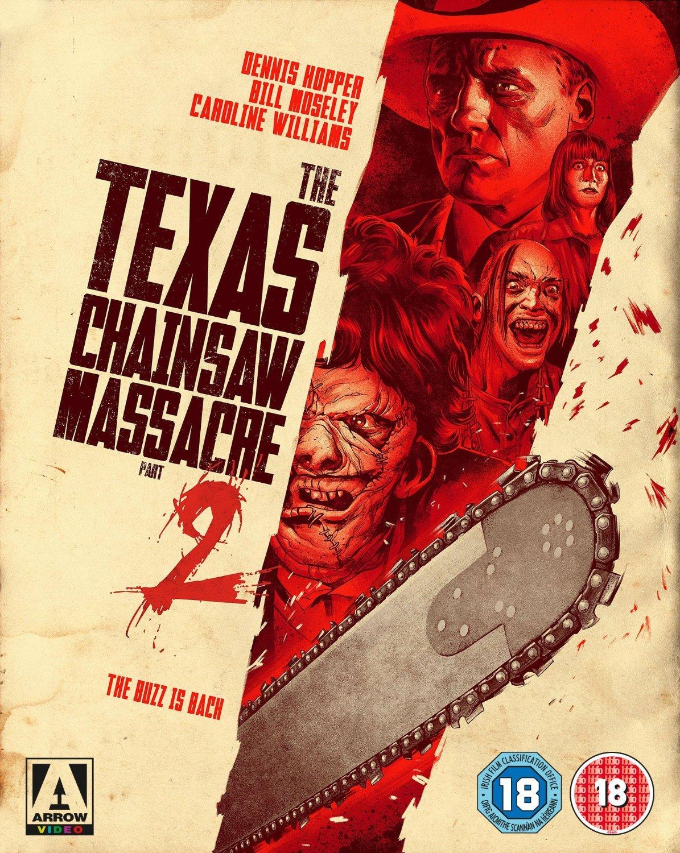 Кадры из фильма смотреть техасская резня бензопилой смотреть в hd