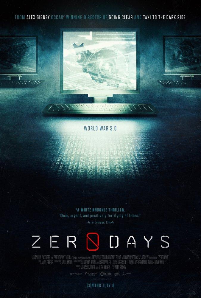 Download Zero days 2016 docu 1080p HEVC WEB-DL x265 mkv - SoftArchive