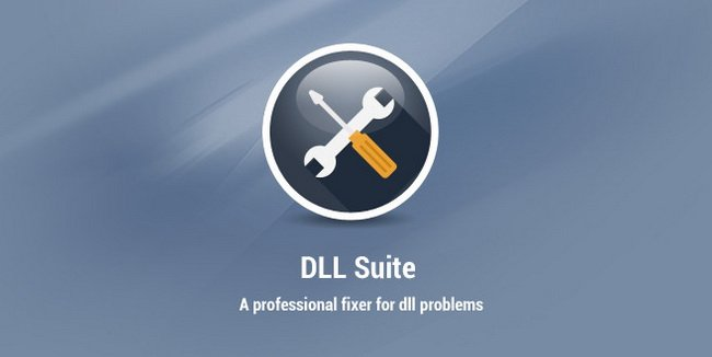 DLL Suite 9.0.0.14 [Multilingual] Final + [Patch] Clean Socrate