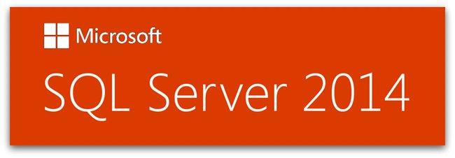 Download Microsoft SQL Server 2014 SP2 Enterprise