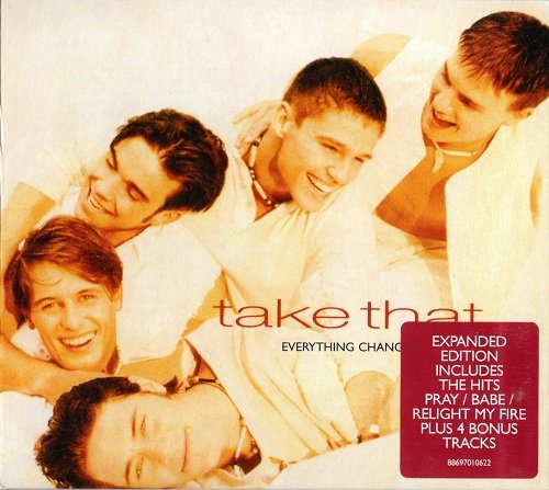 Download pray take that