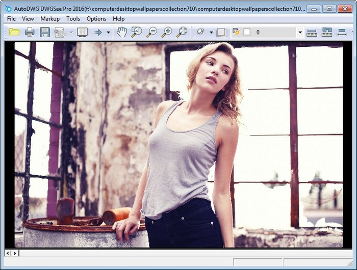 autodwg pdf to dwg converter pro 2017